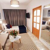 Marhaba Beach Hotel Picture 5