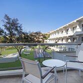 THB Cala Lliteras Hotel Picture 6