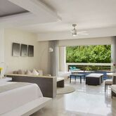 Secrets Silversands Riviera Cancun Hotel - Adult Only Picture 5