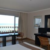 Enotel Baia Ponta Do Sol Hotel Picture 4