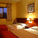 Myramar Fuengirola Hotel Picture 5