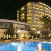 Radisson Blu Resort & Spa Golden Sands Picture 5