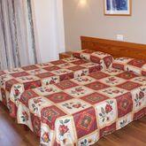 Holidays at Arenal Pins Hostel in El Arenal, Majorca