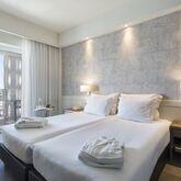Eva Senses Hotel Picture 3