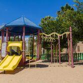 Albir Garden Resort & Aquagarden Picture 15