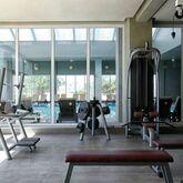 Club Hotel Riu Tikida Dunas Picture 14