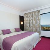 GPRO Valparaiso Palace and Spa Hotel Picture 3
