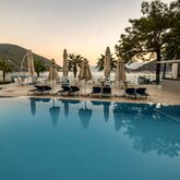Marbas Hotel Picture 11