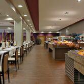 Elba Carlota Hotel Picture 11