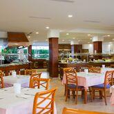 Ola Maioris Hotel Picture 19