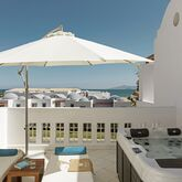 Mitsis Blue Domes Exclusive Resort & Spa Picture 9