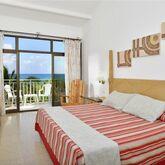 Sol Rio de Luna y Mares Resort Picture 5