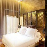 Claris Hotel Picture 3