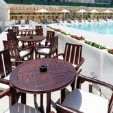 Delfin Siesta Mar Hotel Picture 14