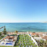 Holidays at Globales Gardenia Park Hotel in Fuengirola, Costa del Sol