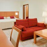 Principe Paz Hotel Picture 2