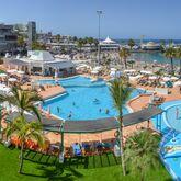 Hovima La Pinta Beachfront Family Hotel Picture 15