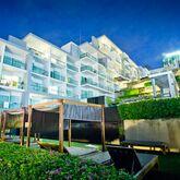 Sugar Palm Grand Hillside Hotel Picture 5