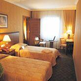 Grand Oztanik Hotel Picture 5
