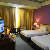 Metropole Hotel Phuket Picture 6