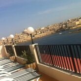 Sliema Marina Hotel Picture 7