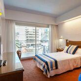 Sol Costa Blanca Hotel Picture 3