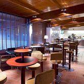 Parador De Cruz De Tejeda Hotel Picture 11