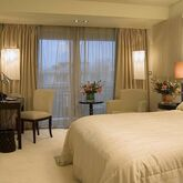 Plaza Resort Hotel Picture 5
