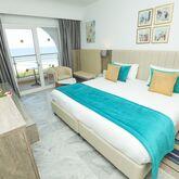 Marhaba Beach Hotel Picture 2