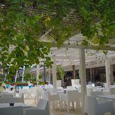 Vista Sol Punta Cana Beach Resort & Casino Picture 11