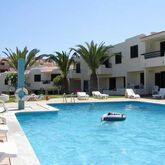 Holidays at Roca Belmonte Apartments in Albufeira, Algarve