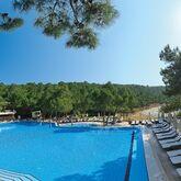 Bodrum Park Resort Picture 0