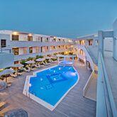 Delfina Art Resort Hotel Picture 12
