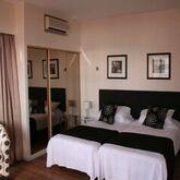 Pestana Alvor Atlantico Apartments Picture 0