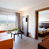 Hotel Condesa Picture 6