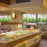 Iko Garden Resort Picture 10