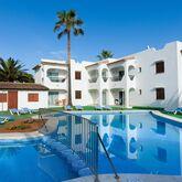 Blue Sea Gran Playa Hotel Picture 14