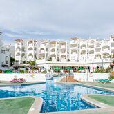 Blue Sea Callao Garden Apartments Picture 14