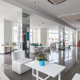 Blue Sea Lagos de Cesar Hotel Picture 2
