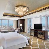 Hilton Dubai Al Habtoor City Picture 3