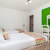 Maxorata Beach Apartments Picture 7