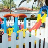 Jardin Dorado Suite Hotel Picture 12