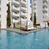 Ferrera Beach Apartments Picture 2