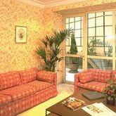 Maxim Quartier Latin Hotel Picture 3