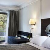 Acropolis Hill Hotel Picture 5