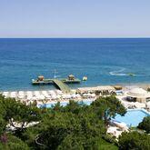 Majesty Club La Mer Hotel Picture 4
