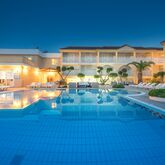 Holidays at Filoxenia Aparthotel in Tsilivi, Zante