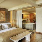 Marti Hemithea Hotel Picture 4