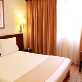 Dom Carlos Park Hotel Picture 2