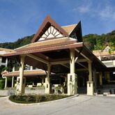 Blue Marine Resort & Spa by Centara Picture 0